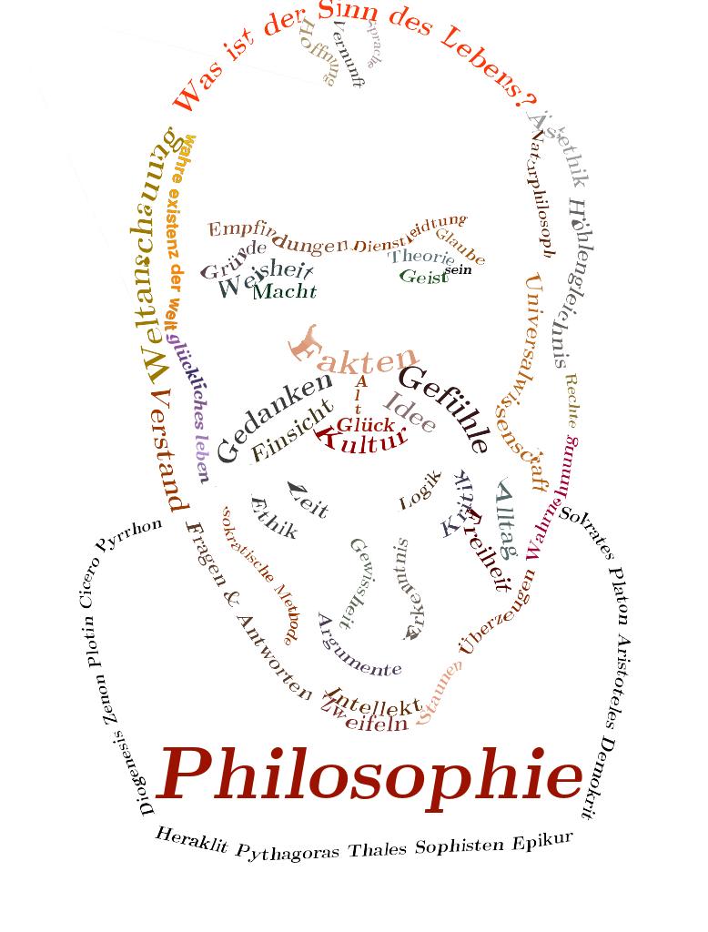 philosophie