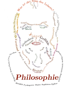 Tag der Philosophie Sokrates