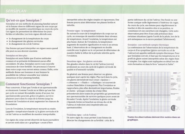 flyers-sensiplan-2