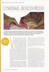 ga56-materner-des-enfants-dages-rapproches_le-maternage-un-soutien-precieux-1