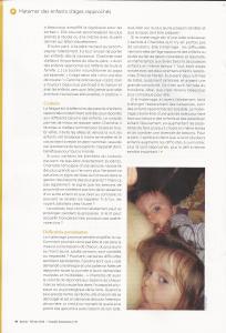 ga56-materner-des-enfants-dages-rapproches_le-maternage-un-soutien-precieux-3